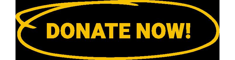 NIF011 donate