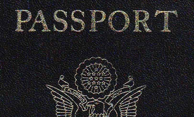 PassportONEIMAGE2